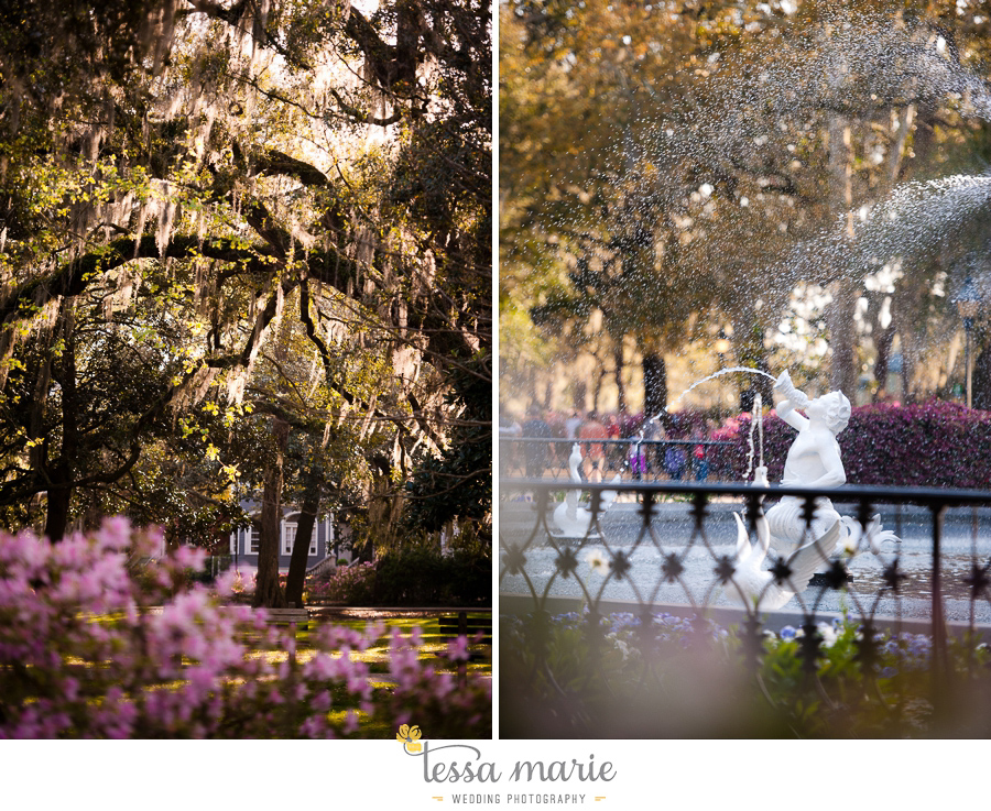 savannah_destination_wedding_photographer_pictures_mike_kristen_outdoor_wedding_coral_green_white_053-101