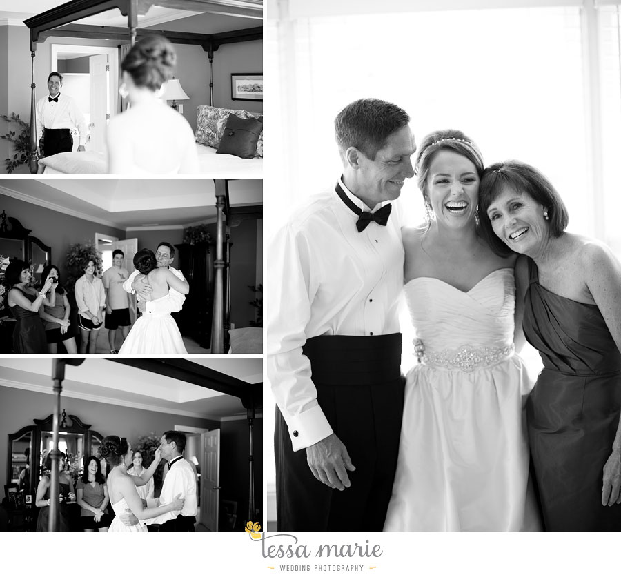 swan_coach_house_wedding_pictures_tessa_marie_Weddings_108