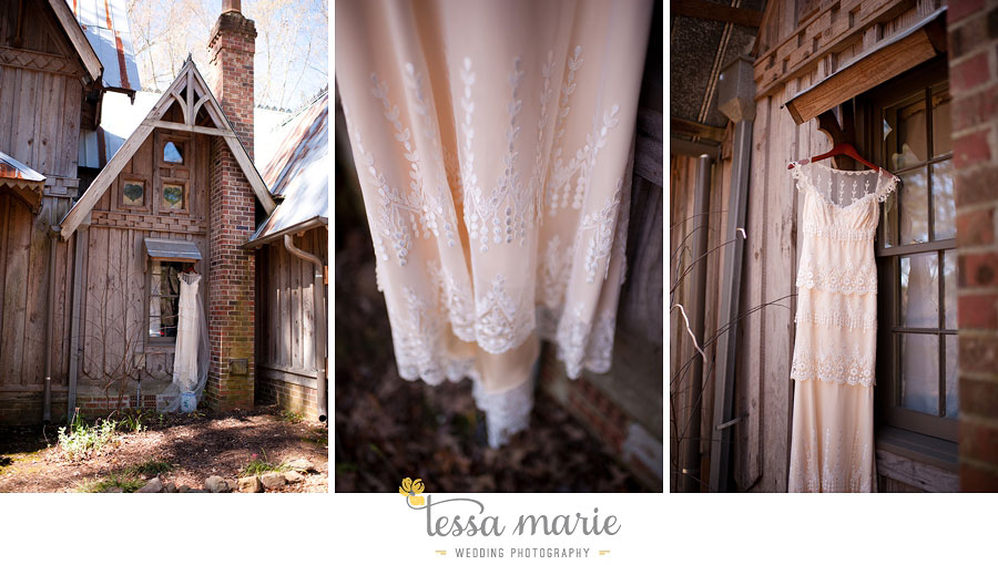 the_farm_wedding_outdoor_ceremony_creative_candid_emotional_wedding_pictures_beautiful_natural_light_002