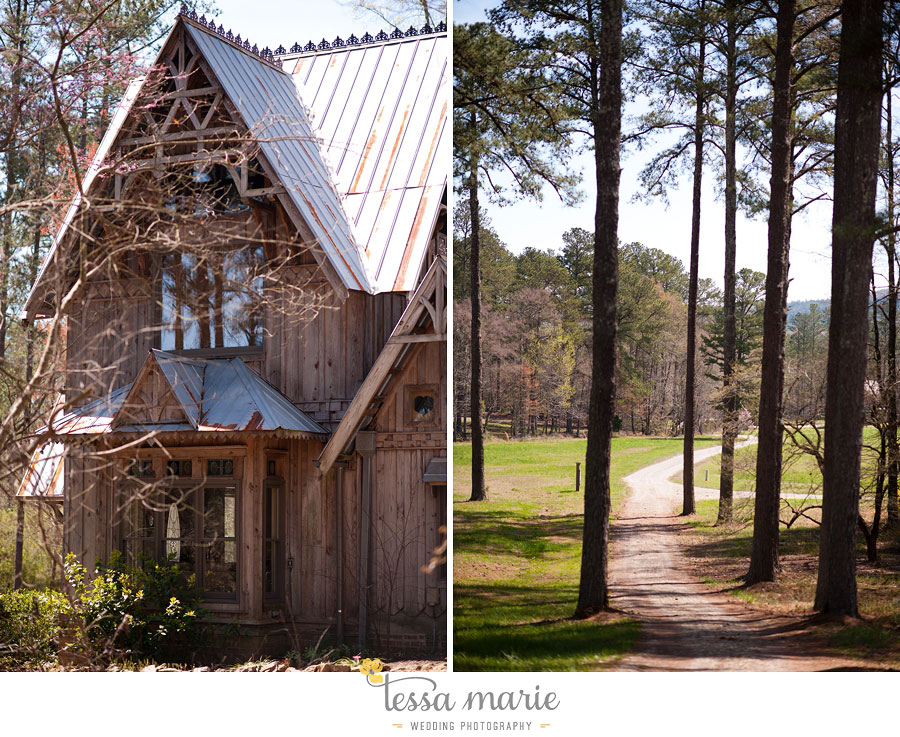 the_farm_wedding_outdoor_ceremony_creative_candid_emotional_wedding_pictures_beautiful_natural_light_003