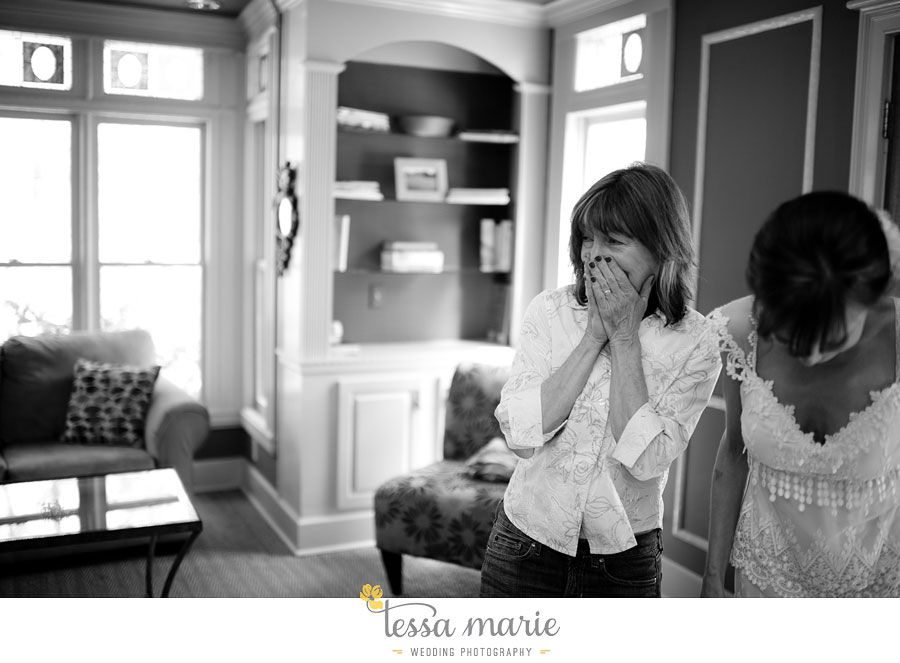 the_farm_wedding_outdoor_ceremony_creative_candid_emotional_wedding_pictures_beautiful_natural_light_012
