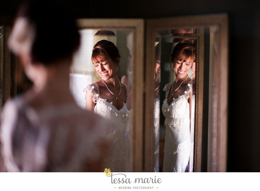 the_farm_wedding_outdoor_ceremony_creative_candid_emotional_wedding_pictures_beautiful_natural_light_016