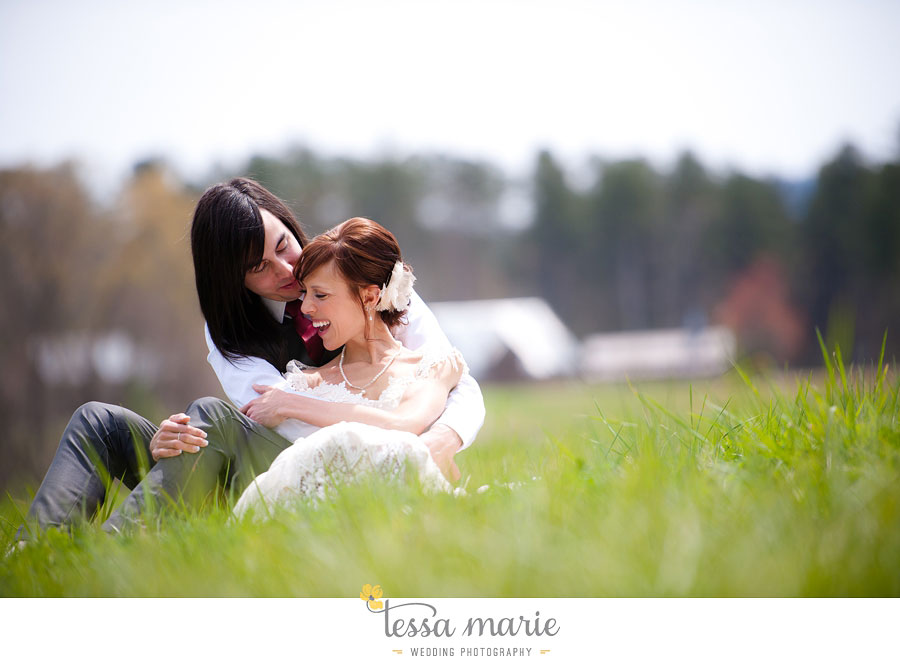 the_farm_wedding_outdoor_ceremony_creative_candid_emotional_wedding_pictures_beautiful_natural_light_044
