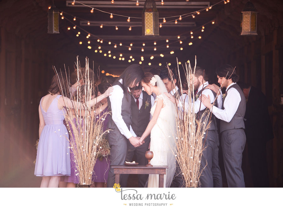 the_farm_wedding_outdoor_ceremony_creative_candid_emotional_wedding_pictures_beautiful_natural_light_108