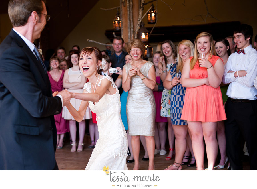 the_farm_wedding_outdoor_ceremony_creative_candid_emotional_wedding_pictures_beautiful_natural_light_126