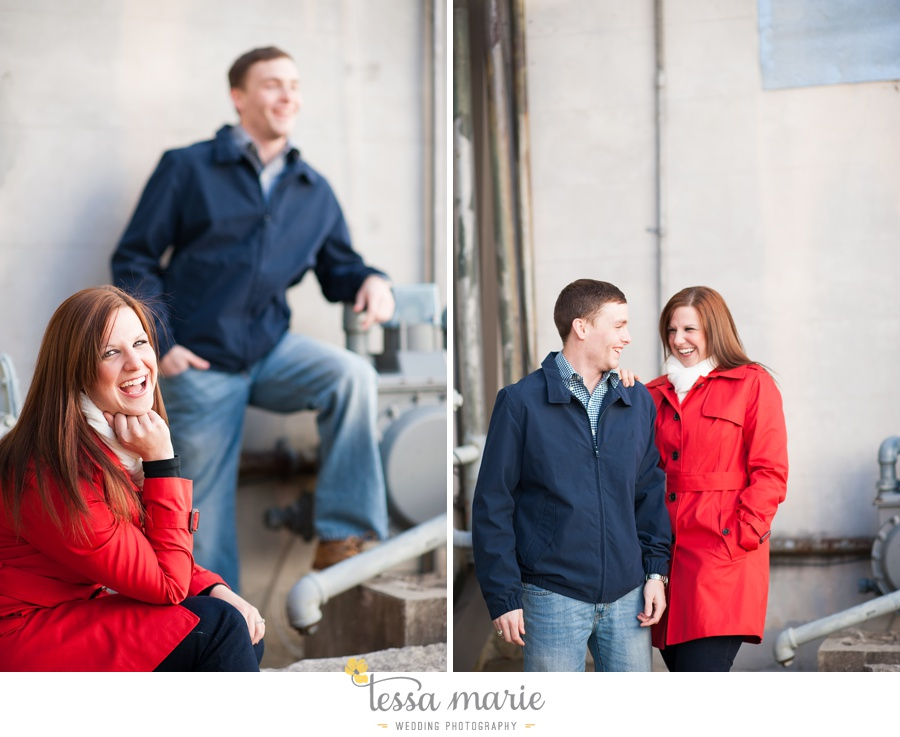 12_lisa_kevin_esession