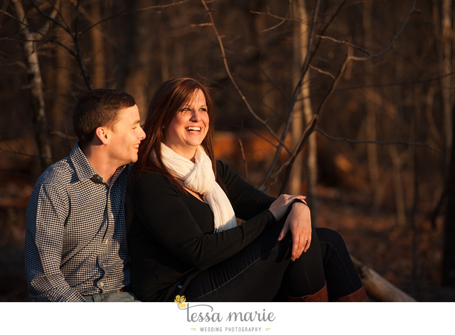 147_Lisa_Kevin_esession