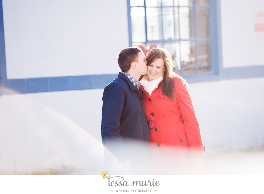15_lisa_kevin_esession