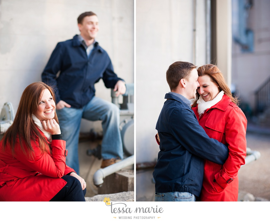 1_lisa_kevin_esession