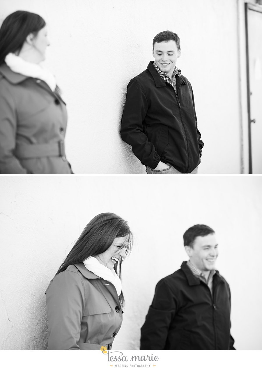 37_Lisa_Kevin_esession