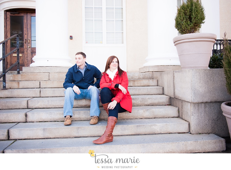 48_Lisa_Kevin_esession