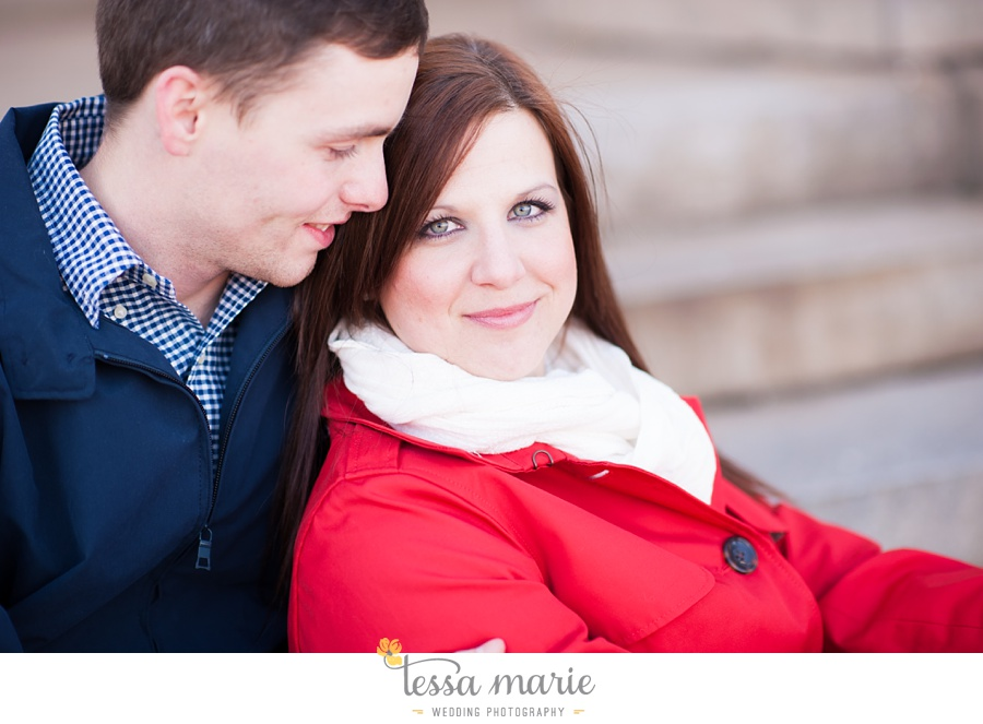 54_Lisa_Kevin_esession
