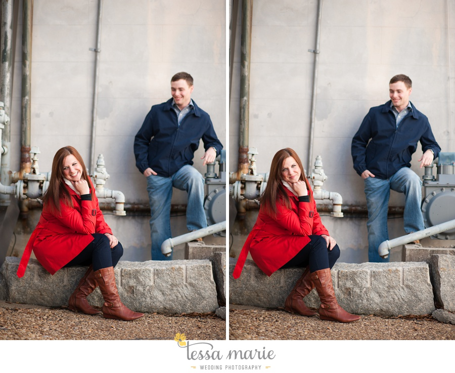 7_Lisa_Kevin_esession