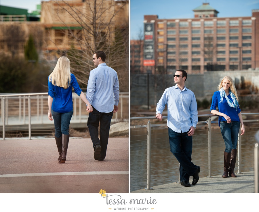 atlanta_engagment_pictures_downtown_candid_natural_emotional_0001
