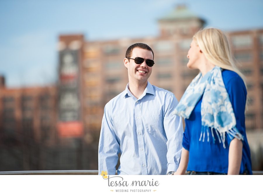 atlanta_engagment_pictures_downtown_candid_natural_emotional_0002