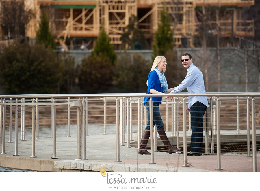 atlanta_engagment_pictures_downtown_candid_natural_emotional_0003