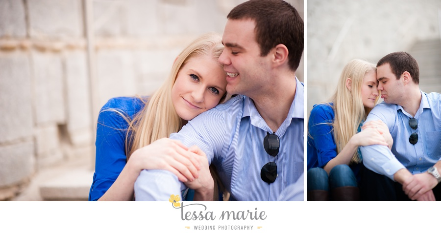atlanta_engagment_pictures_downtown_candid_natural_emotional_0012