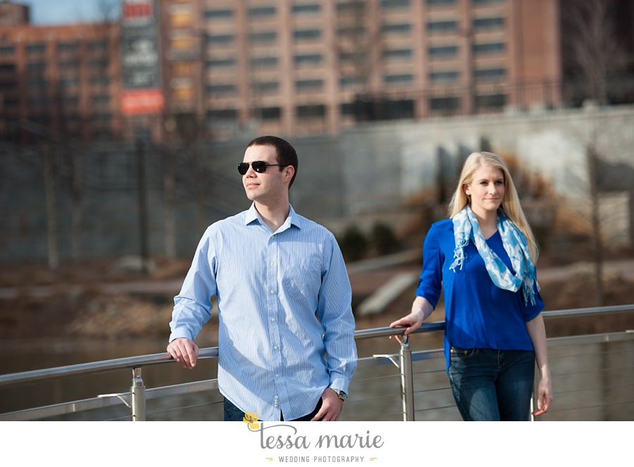 atlanta_engagment_pictures_downtown_candid_natural_emotional_0014