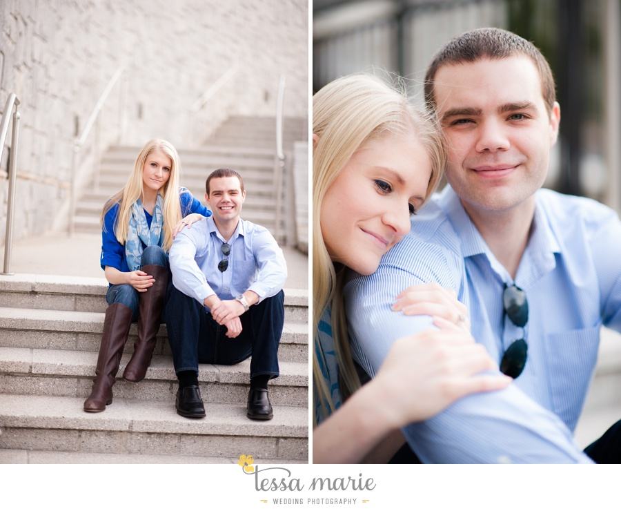 atlanta_engagment_pictures_downtown_candid_natural_emotional_0015