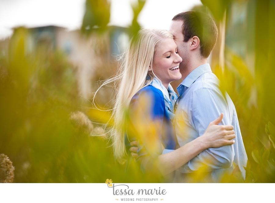 atlanta_engagment_pictures_downtown_candid_natural_emotional_0019