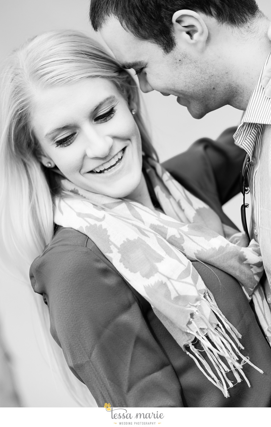 atlanta_engagment_pictures_downtown_candid_natural_emotional_0025