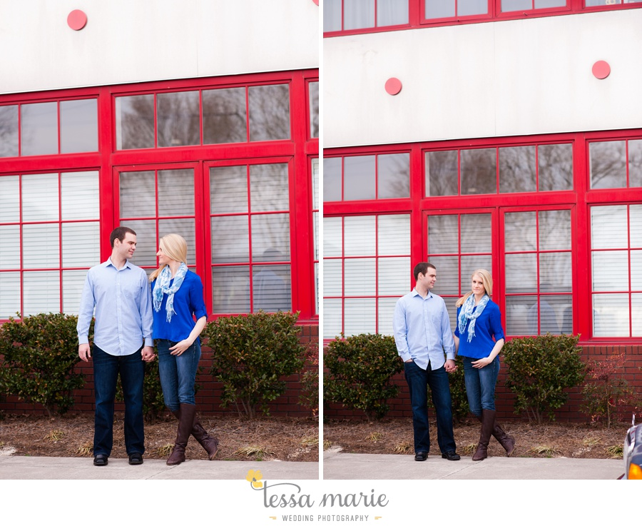 atlanta_engagment_pictures_downtown_candid_natural_emotional_0026
