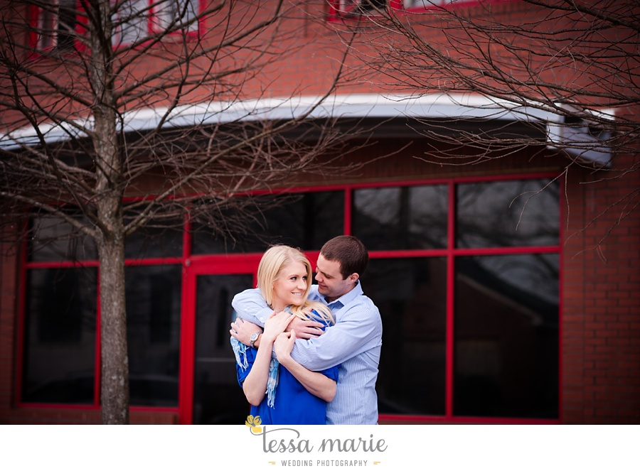 atlanta_engagment_pictures_downtown_candid_natural_emotional_0028