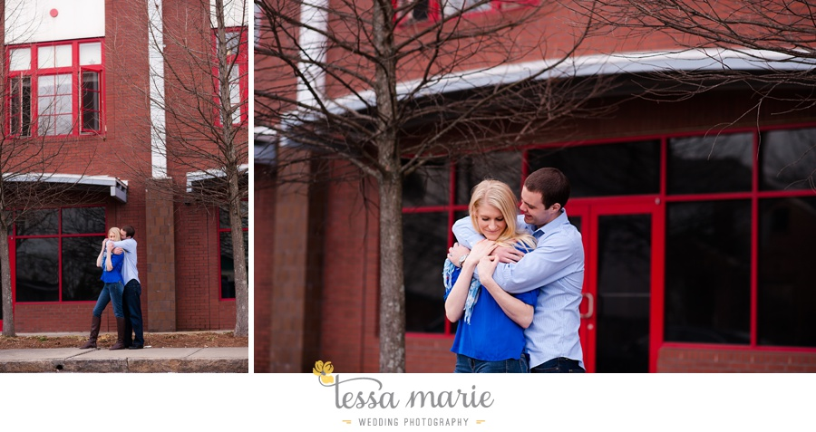 atlanta_engagment_pictures_downtown_candid_natural_emotional_0029