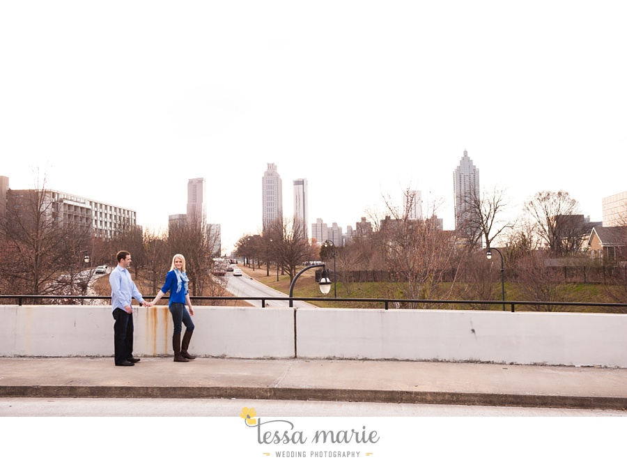 atlanta_engagment_pictures_downtown_candid_natural_emotional_0030