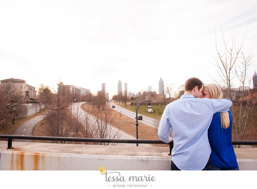 atlanta_engagment_pictures_downtown_candid_natural_emotional_0031