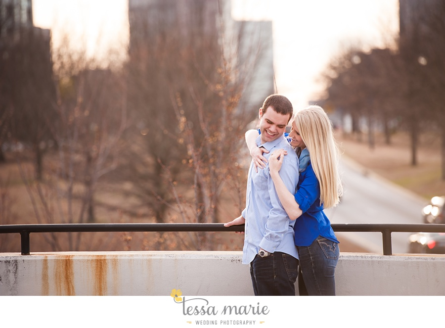 atlanta_engagment_pictures_downtown_candid_natural_emotional_0032