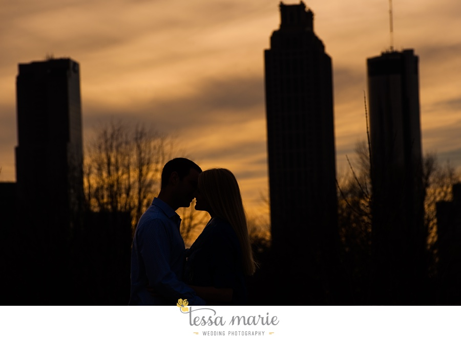atlanta_engagment_pictures_downtown_candid_natural_emotional_0033