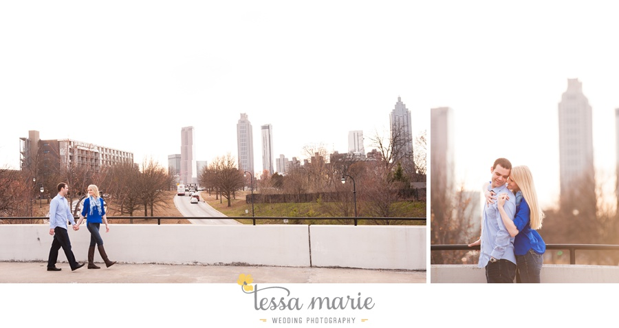 atlanta_engagment_pictures_downtown_candid_natural_emotional_0034