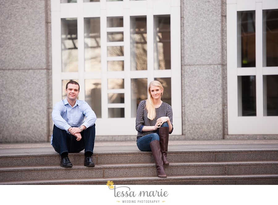 atlanta_engagment_pictures_downtown_candid_natural_emotional_0036