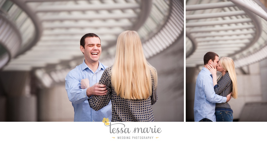 atlanta_engagment_pictures_downtown_candid_natural_emotional_0037