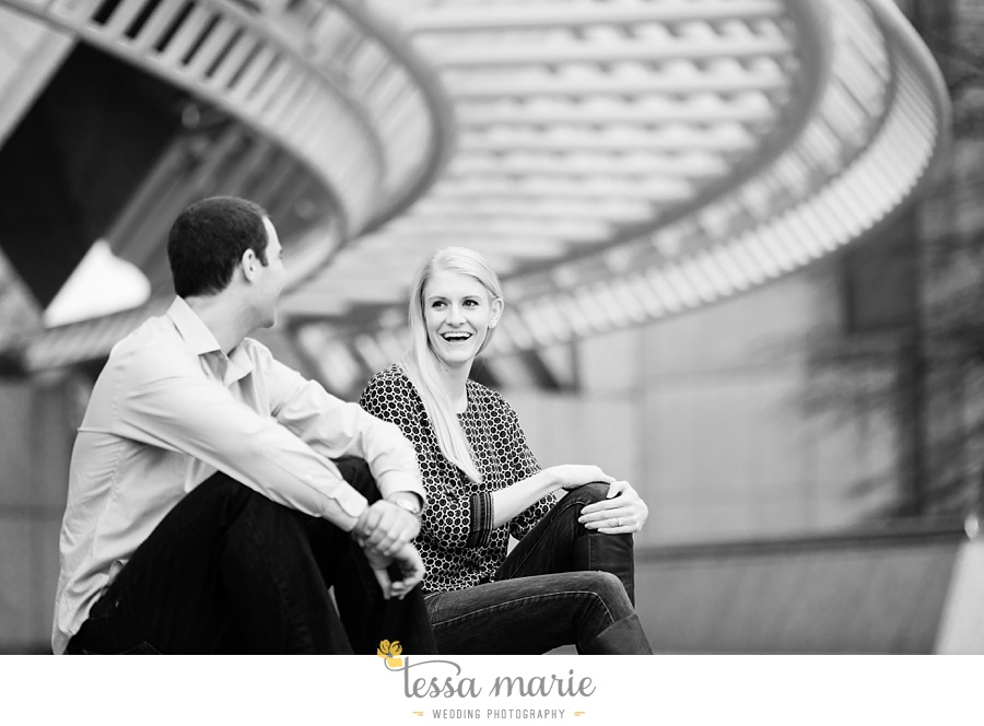 atlanta_engagment_pictures_downtown_candid_natural_emotional_0038
