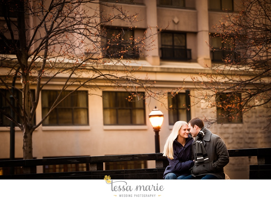 atlanta_engagment_pictures_downtown_candid_natural_emotional_0039