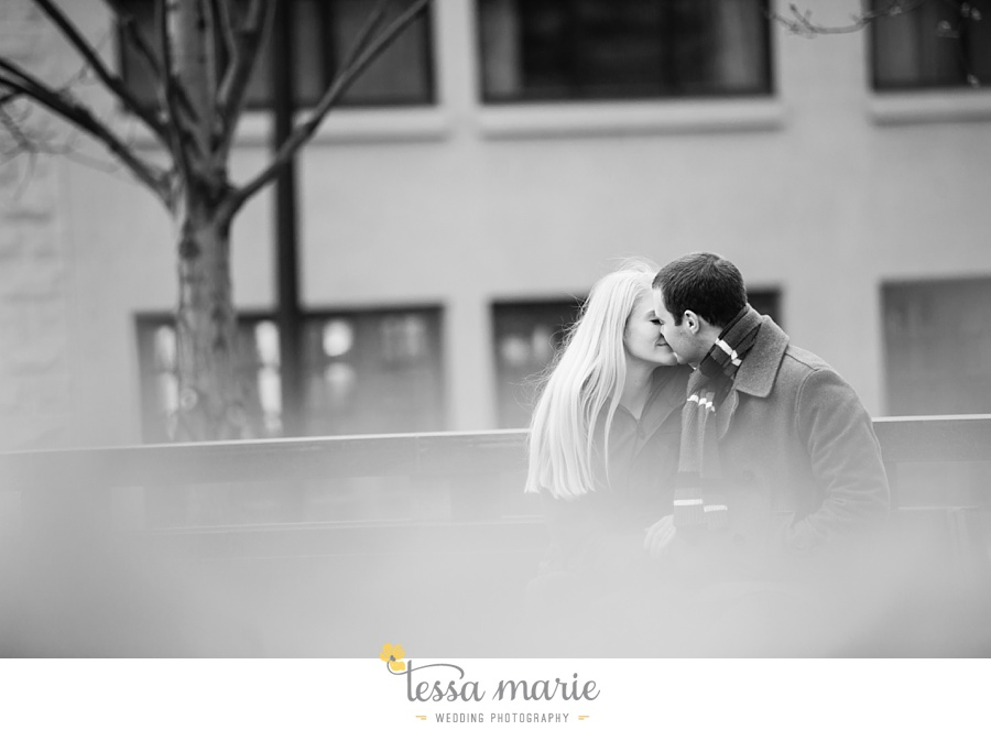 atlanta_engagment_pictures_downtown_candid_natural_emotional_0040