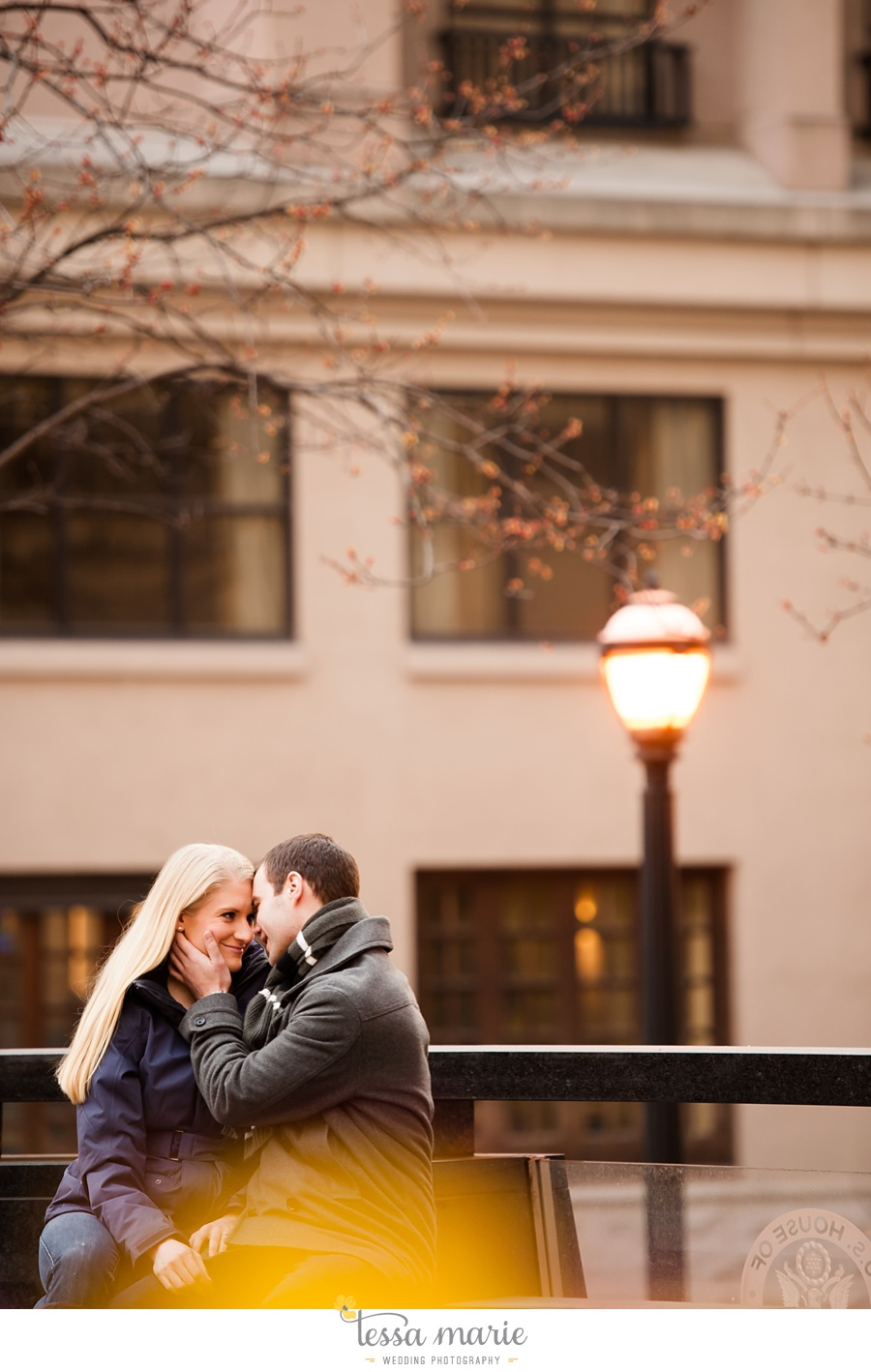 atlanta_engagment_pictures_downtown_candid_natural_emotional_0041
