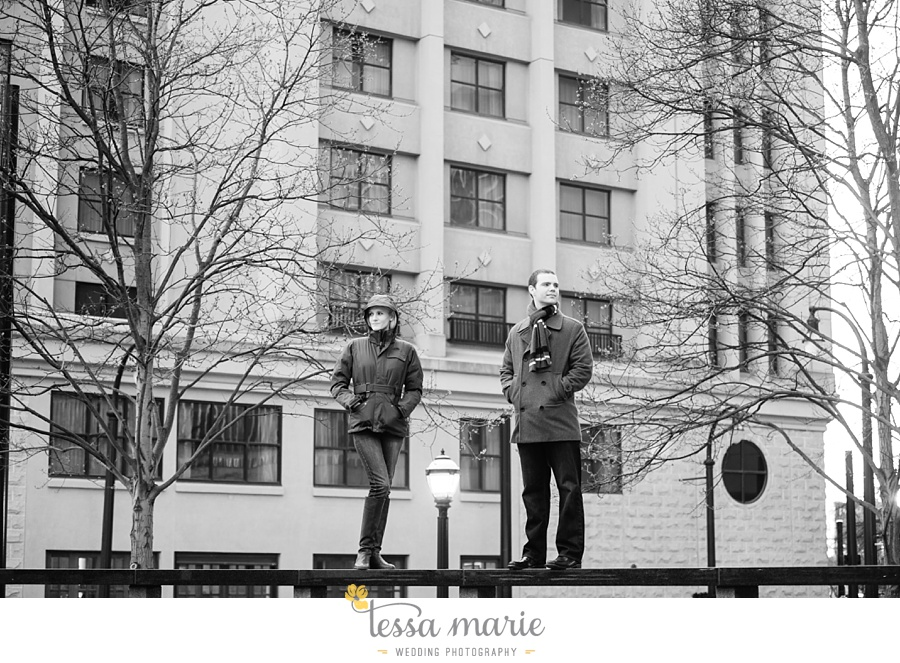 atlanta_engagment_pictures_downtown_candid_natural_emotional_0042