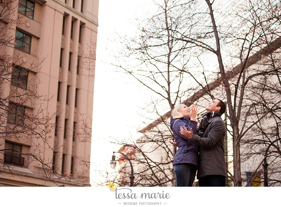 atlanta_engagment_pictures_downtown_candid_natural_emotional_0044