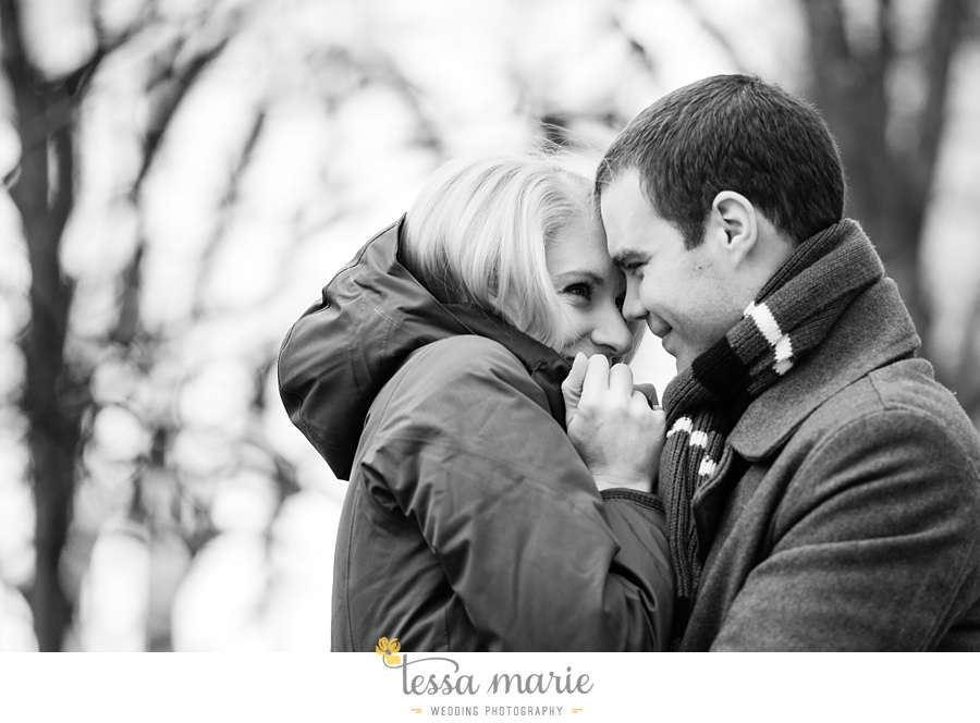 atlanta_engagment_pictures_downtown_candid_natural_emotional_0045