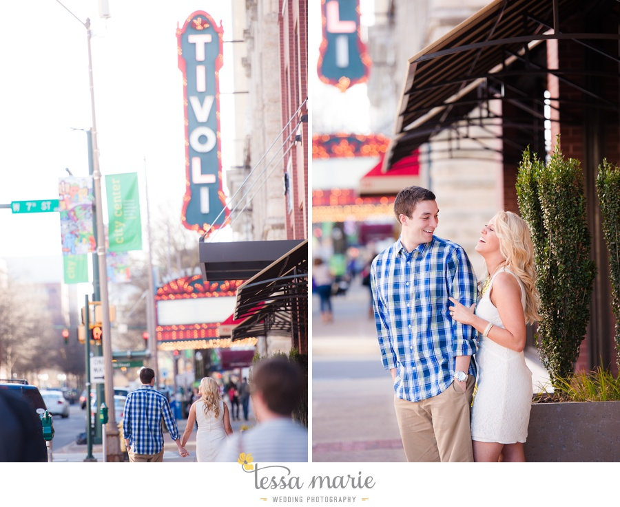 chattanooga_engagement_pictures_downtown_0013