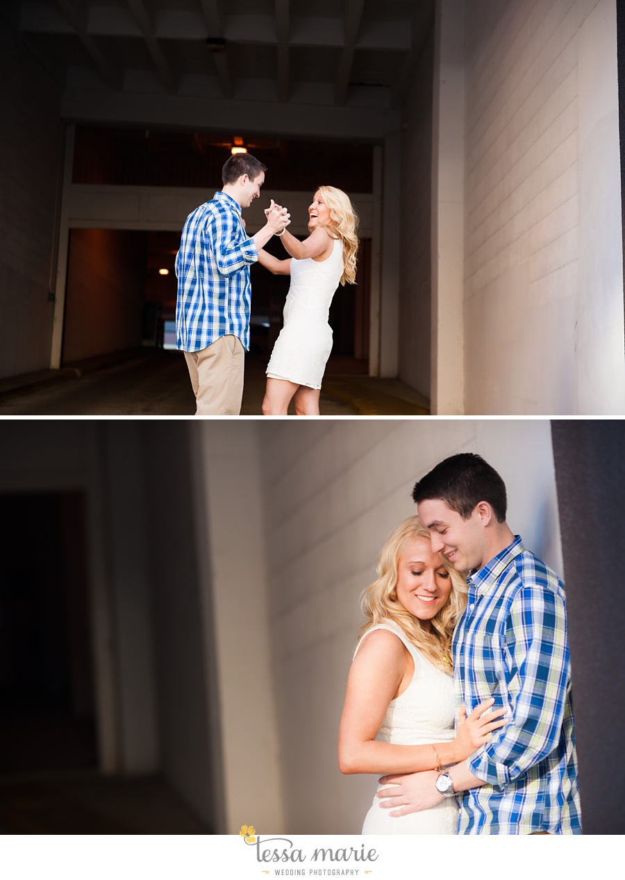 chattanooga_engagement_pictures_downtown_0021