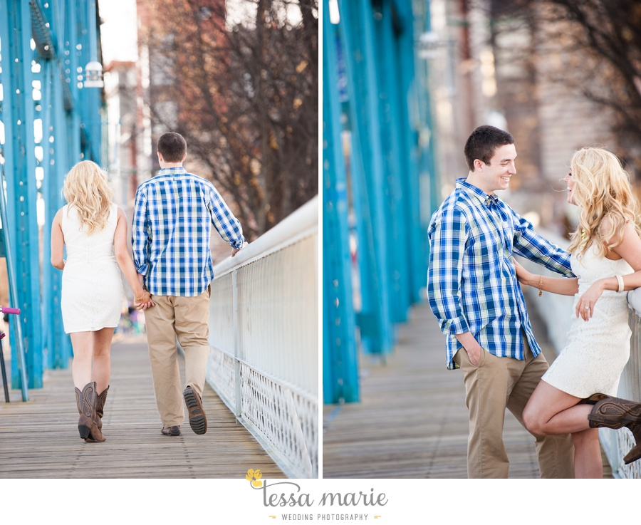 chattanooga_engagement_pictures_downtown_0025