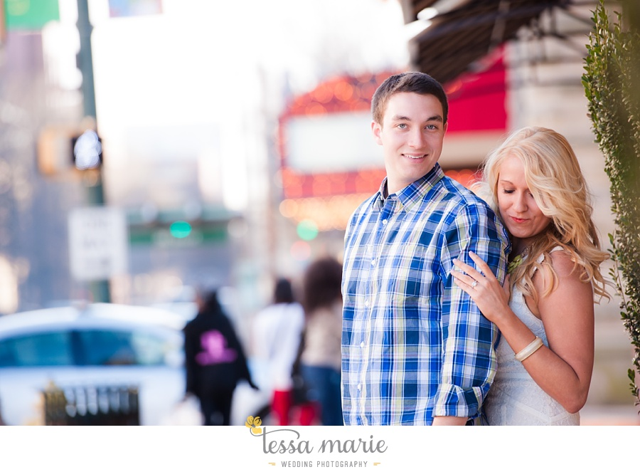 chattanooga_engagement_pictures_downtown_0026