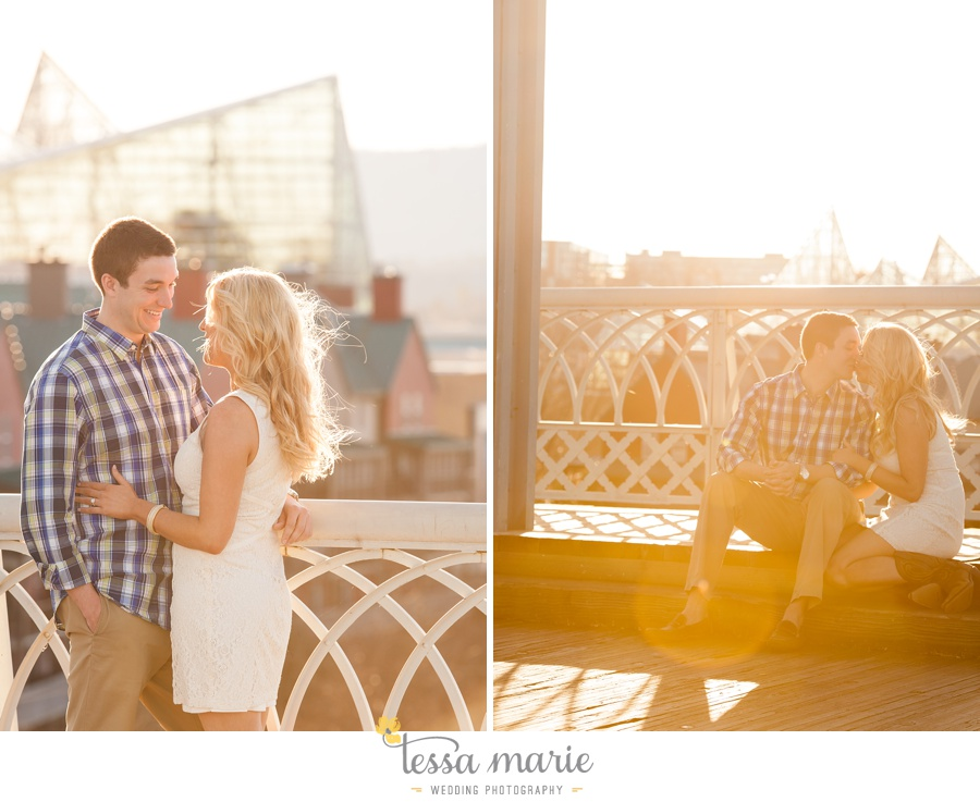 chattanooga_engagement_pictures_downtown_0029