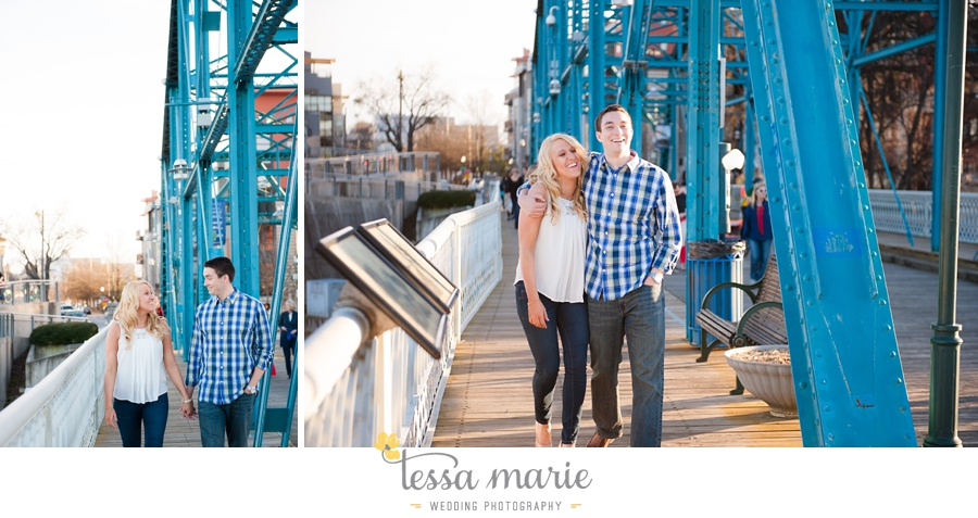 chattanooga_engagement_pictures_downtown_0035