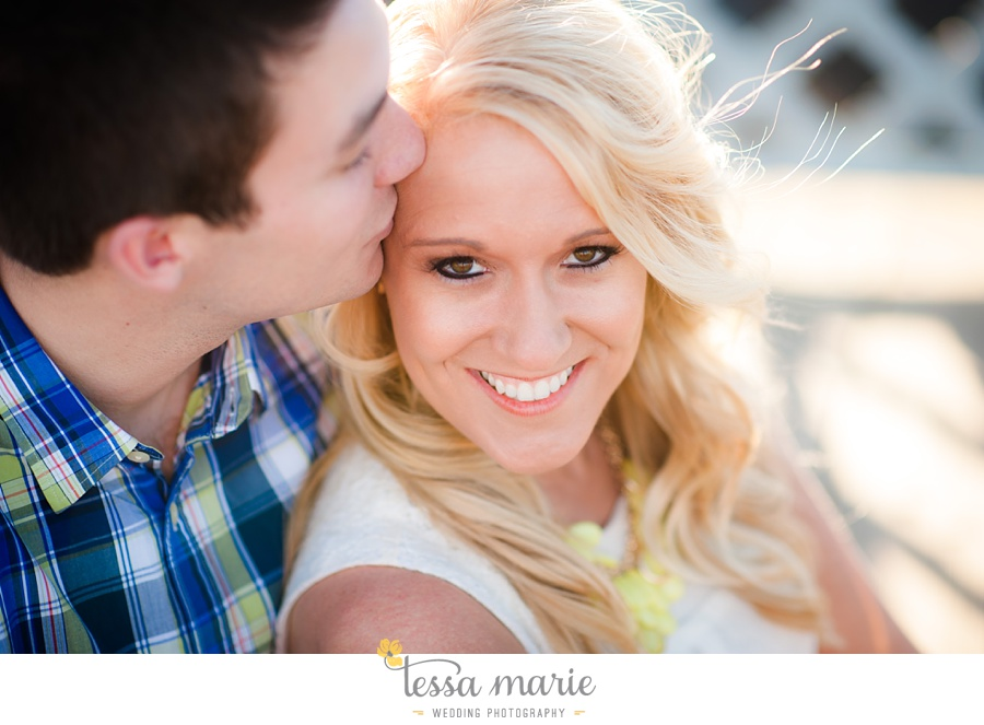 chattanooga_engagement_pictures_downtown_0037