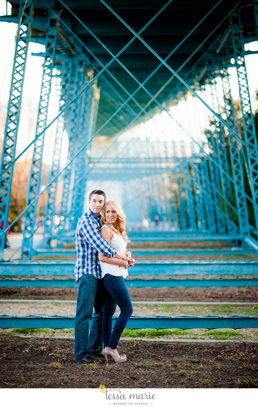 chattanooga_engagement_pictures_downtown_0041
